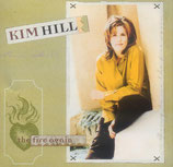 Kim Hill - The Fire Again