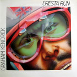 Graham Kendrick - Cresta Run