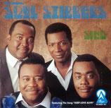 Soul Stirrers - Sing