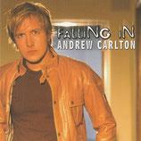 Andrew Carlton - Falling In