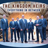 Kindgom Heirs - Everything In Between