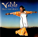 VELILE : Tales from Africa
