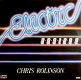 Chris Rolinson - Electric Praise 2