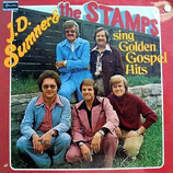 J.D.Sumner & The Stamps - Sing Golden Gospel Hits