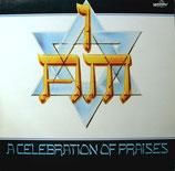 I Am  - I Am I / A Celebration of Praises