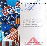 The Acappella Company - Acappella America