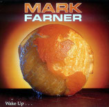 Mark Farner - Wake Up