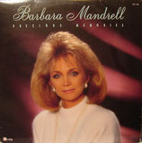 Barbara Mandrell - Precious Memories (20 Sacred Songs