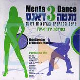 MENTA DANCE 3