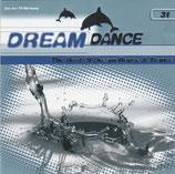 Dream Dance Vol.31  (2-CD)