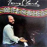 Terry Clark - Melodies