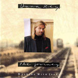 Dana Key - The Journey