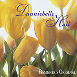 Danniebelle Hall - Designers Original