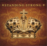 Imperials - Standing Strong -