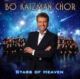 Bo Katzman Chor - Stars Of Heaven