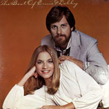 Ernie Rettino & Debby Kerner - The Best of Ernie & Debbie