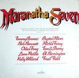 Maranatha Music - Maranatha 7