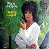 Wanda Jackson - Country Gospel