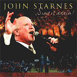 John Starnes - Sing It Again
