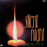 Jack Stenekes - Silent Night