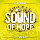 ELIM SOUND - Sound Of Hope (Integrity Music)