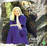 Shannon Campbell Line - Firmly Established
