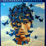 Deliverance - Tightrope