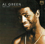Al Green - True Love Collection