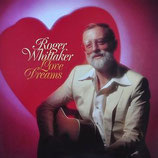 Roger Whittaker - Love Dreams