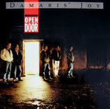 Damaris Joy - Open Door