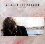 Ashley Cleveland - Big Town