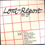 Lord-Report Vol.I