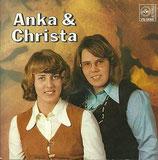 Anka & Christa