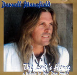 Darrell Mansfield - The Lord's House