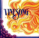 VINESONG - Fire Of Revival