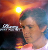 John Pantry - Discovery