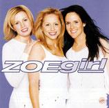 Zoegirl - ZoeGirl