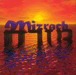 Mizrach