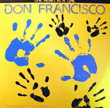 Don Francisco - One Heart At A Time