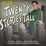 Mark Lowry - Twenty Stories Fall
