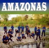AMAZONS Kinder-und Jugendchor Steinebrunn Amazonas
