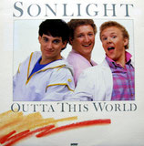Sonlight - Outta This World