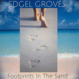 Edgel Groves - Footprints