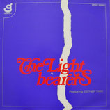The Lightbearers - Featuring Esther Tims