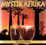 MYSTIK AFRIKA (Instrumentalmusik)