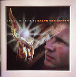 Ralph van Manen - Angels On The Wing