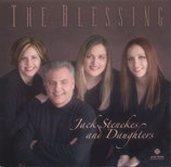 Jack Stenekes and Daughters - The Blessing