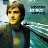 Sebasatian Demrey - Searching