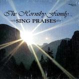 Hornsby Family - Sing Praises