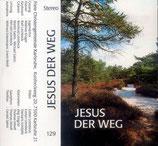 Jugendchor Karlsruhe - Jesus der Weg